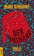 Cover-Bild zu Binebine, Mahi: Der Hofnarr