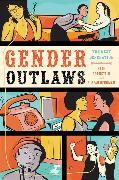 Cover-Bild zu Bornstein, Kate: Gender Outlaws: The Next Generation