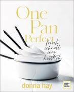 Cover-Bild zu One Pan Perfect von Hay, Donna