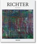 Cover-Bild zu Gerhard Richter von Honnef, Klaus