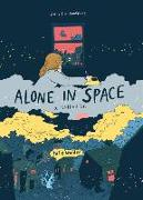 Cover-Bild zu Walden, Tillie: Alone In Space - A Collection