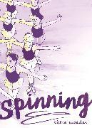 Cover-Bild zu Walden, Tillie: Spinning