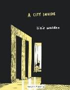 Cover-Bild zu Walden, Tillie: CITY INSIDE
