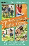 Cover-Bild zu Verschwendungsfreie Zone von Krautwaschl, Sandra