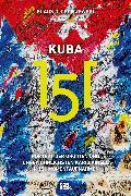 Cover-Bild zu Kuba 151 (eBook) von Leciejewski, Klaus D.