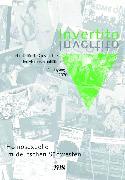 Cover-Bild zu Fachverband Homosexualität und Geschichte e.V. (Hrsg.): Invertito. Jahrbuch für die Geschichte der Homosexualitäten (eBook)