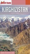 Cover-Bild zu kirghizistan 2017