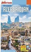 Cover-Bild zu AZERBAIDJAN 2018