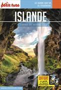 Cover-Bild zu islande 2018