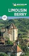 Cover-Bild zu LIMOUSIN BERRY