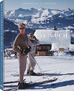 Cover-Bild zu Das ultimative Skibuch, Überarbeitete Neuauflage von Le Breton, Gabriella