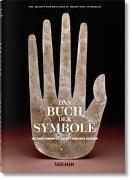 Cover-Bild zu (ARAS), Archive for Research in Archetypal Symbolism: Das Buch der Symbole. Betrachtungen zu archetypischen Bildern