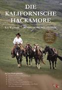 Cover-Bild zu Die Kalifornische Hackamore von Wienrich, Kay
