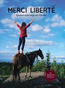 Cover-Bild zu Merci Liberté von Rittler, Bettina