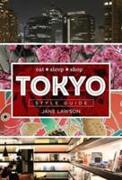 Cover-Bild zu Lawson, Jane: Tokyo Style Guide