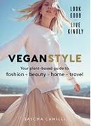 Cover-Bild zu Camilli, Sascha: Vegan Style