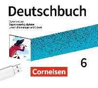 Cover-Bild zu Diktat-Stars 3. Schuljahr. Allgemeine Ausgabe. Übungsheft mit Lösungen von Auer, Maria