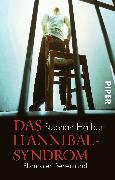 Cover-Bild zu Das Hannibal-Syndrom von Harbort, Stephan