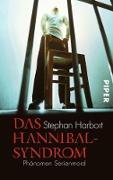 Cover-Bild zu Das Hannibal-Syndrom (eBook) von Harbort, Stephan