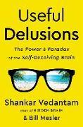 Cover-Bild zu Vedantam, Shankar: Useful Delusions