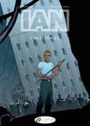 Cover-Bild zu Ian Vol. 3: Blietzkrieg von VEHLMANN, FABIEN