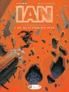 Cover-Bild zu Ian Vol. 1: An Electric Monkey von Vehlmann, Fabien