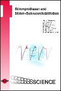 Cover-Bild zu Stimmprothesen und Stimm-/Schluckrehabilitation (eBook) von Keck, Tilman
