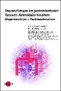 Cover-Bild zu Sequenztherapie bei gastrointestinalen Tumoren: Kolorektales Karzinom - Magenkarzinom - Pankreaskarzinom (eBook) von Lordick, Florian