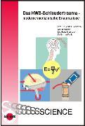 Cover-Bild zu Das HWS-Schleudertrauma - moderne medizinische Erkenntnisse (eBook) von Claussen, Claus-F.