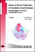 Cover-Bild zu State-of-the-art Treatment of Coronary Heart Disease (eBook) von Santosa, Frans