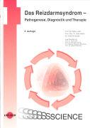 Cover-Bild zu Das Reizdarmsyndrom von Layer, Peter
