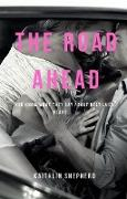 Cover-Bild zu The Road Ahead (eBook) von Shepherd, Kaithlin