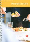 Cover-Bild zu Vivere con il reumatismo - Alimentazione von Adler-Gasser, Christina