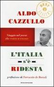 Cover-Bild zu L'Italia s'è ridesta von Cazullo, Aldo
