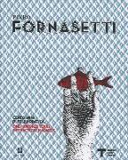 Cover-Bild zu Cento anni di follia pratica-One hundred years of pratical madness von Fornasetti, Piero