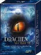 Cover-Bild zu Drachenweisheit von Fader, Christine Arana