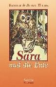 Cover-Bild zu Sara und die Eule von Hicks, Esther