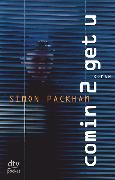 Cover-Bild zu Comin 2 get u von Packham, Simon
