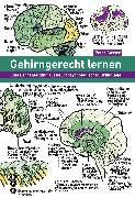 Cover-Bild zu Gehirngerecht lernen (E-Book) (eBook) von Gasser, Peter