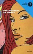 Cover-Bild zu Un amore von Buzzati, Dino