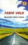 Cover-Bild zu Quano tutto inizia von Volo, Fabio