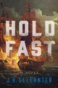 Cover-Bild zu Hold Fast: A Novel (eBook) von Gelernter, J. H.