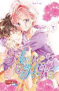 Cover-Bild zu Shiwasu, Yuki: Takane & Hana 7