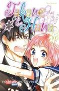 Cover-Bild zu Shiwasu, Yuki: Takane & Hana 10