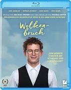 Cover-Bild zu Wolkenbruch Blu Ray von Michael Steiner (Reg.)