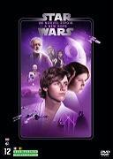 Cover-Bild zu Star Wars : Episode IV - Un nouvel espoir (Line Look) von George Lucas (Reg.)