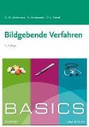 Cover-Bild zu BASICS Bildgebende Verfahren (eBook) von Zechmann, Christian M.