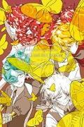 Cover-Bild zu Ichikawa, Haruko: Das Land der Juwelen 5
