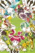 Cover-Bild zu Ichikawa, Haruko: Das Land der Juwelen 4