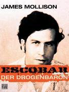 Cover-Bild zu Escobar von Mollison, James